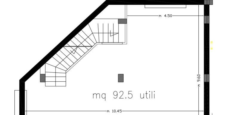 C:AgrigeoCasa SessaTuoroultimo per mobili Model (1)