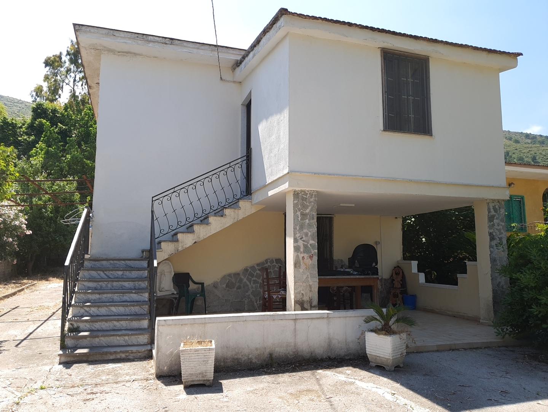 Piedimonte – Località San Sebastiano